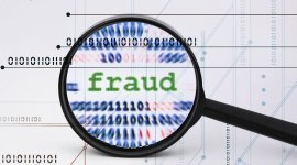 Procurement audit and systems for the prevention and detection of fraud and corruption