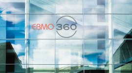 Master Training in Management of Employers' and Business Member Organizations  The ITCILO 360° certified training for EBMOs managers