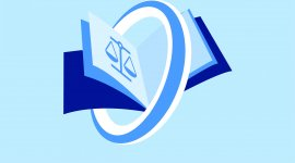Continuing Legal Education 3 - The judicial use of the work of the ILO supervisory bodies