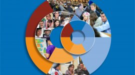 Cover image for OHCHR treaty bodies e-learning tool