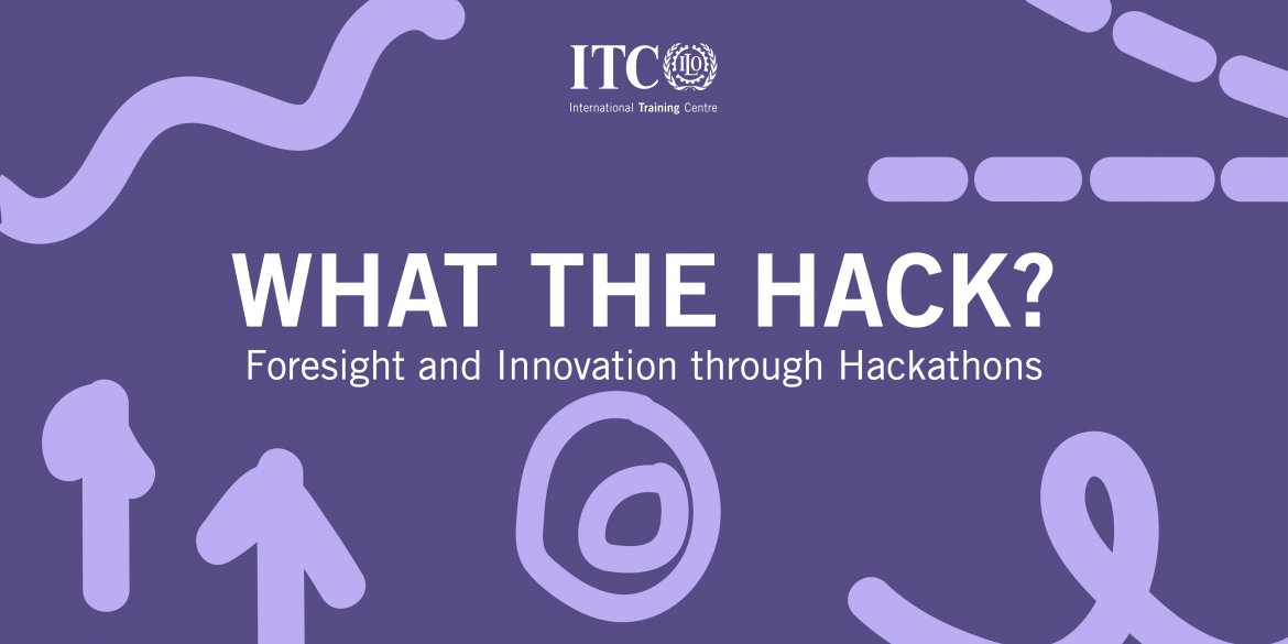 What the hack toolkit cover