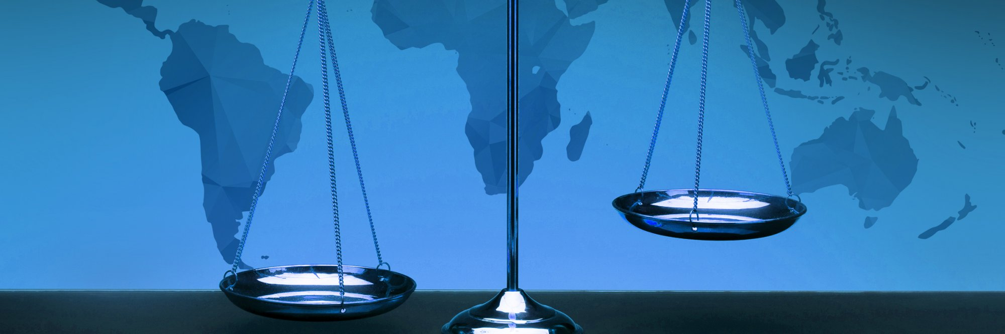 International labour standards for judges, lawyers and legal educators