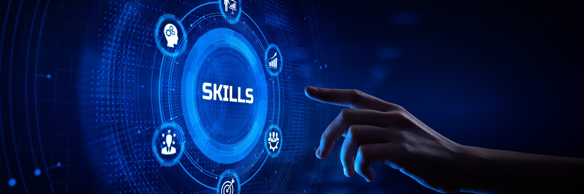 E-Learning Course on Sectoral Approaches to Skills Development