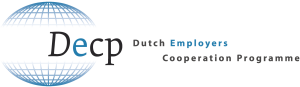 Dutch Employers Cooperation Programme