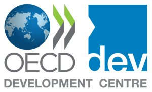 OECD Development Centre Logo