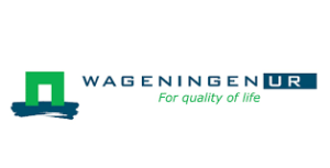 Wegeningen For quality of life Univerity & research