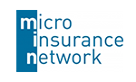 The Microinsurance Network