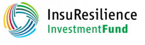 Insuresilience Investment Fund