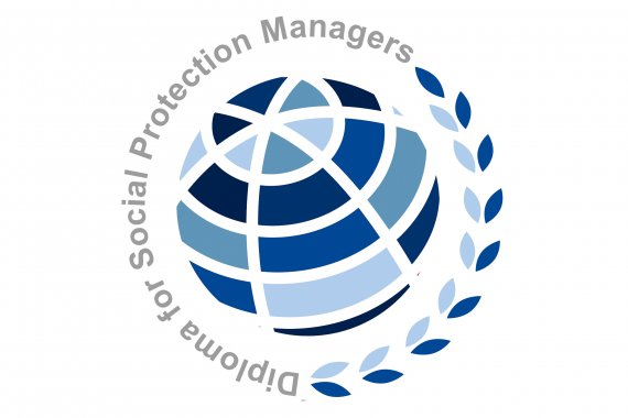 Diploma for Social Protection Managers