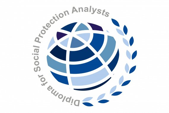 Diploma for Social Protection Analysts