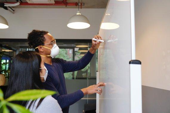 Employers' Activities | ITCILO